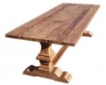 кръчмарска маса