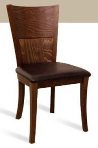 Буков стол