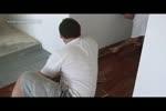 продажба и монтиране на ламинат
