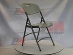 Кетърингови сгъваеми столове и маси за фирмени и частни партита