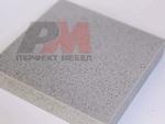 Работни повърхности от киселиноустойчив технически камък