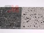 Нестандартни решения за киселиноустойчив технически камък