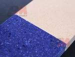 Плот от киселиноустойчив технически камък