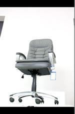 качественни офис столове до 130 кг.