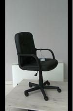 издръжливи работни офис столове