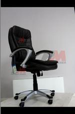 евтини здрави офис столове